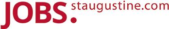 St. Augustine Jobs
